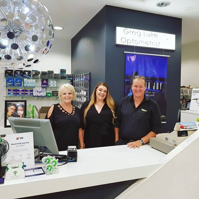Medioptics | health | SP017 Toormina Gardens Shopping Centre 5 Toormina Road Next to Best and Less in Shopping Centre, Toormina NSW 2452, Australia | 0266589117 OR +61 2 6658 9117