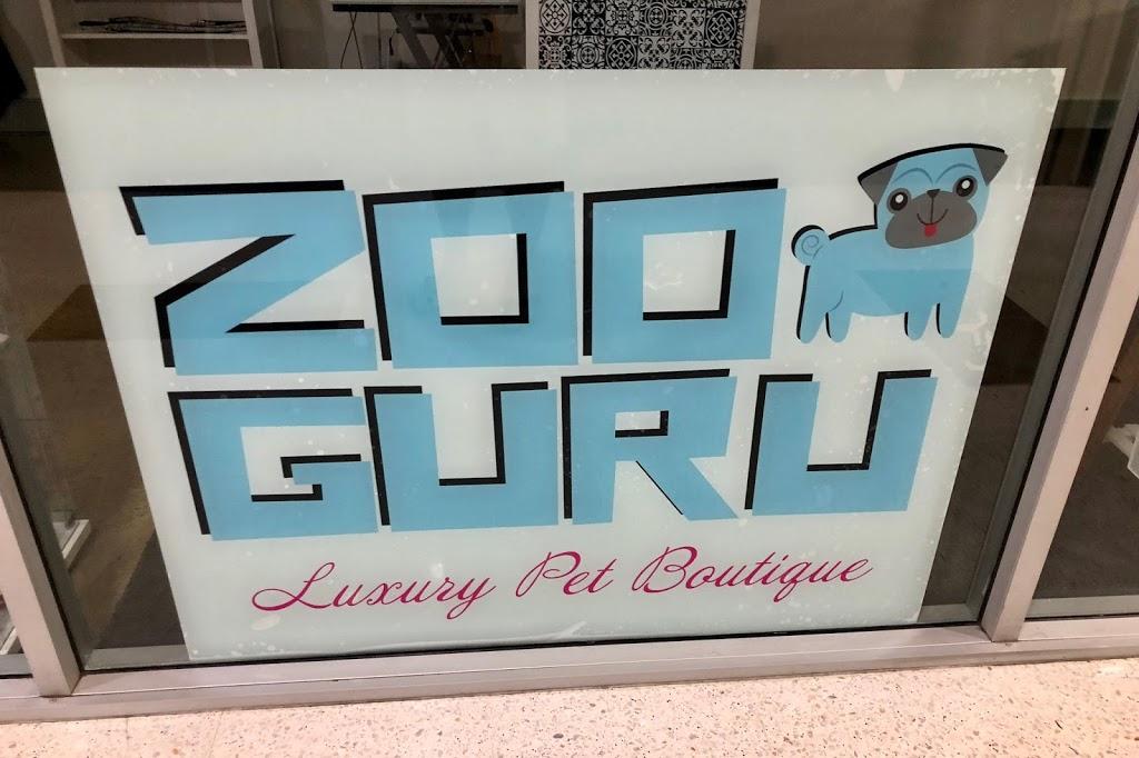 Zoo Guru | store | 148 Scarborough Beach Rd, Mount Hawthorn WA 6016, Australia