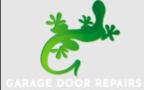Garage Door Repairs   general contractor   Bessell Avenue, Como, WA, 6152, Australia   0890207220 OR +61 8 9020 7220