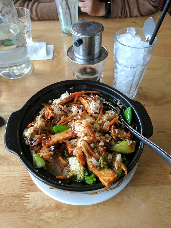 Mai Kitchen   restaurant   1-5/34 Wright St, Ferryden Park SA 5010, Australia   0872266591 OR +61 8 7226 6591