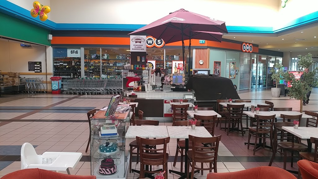 Woolworths Bell Post   supermarket   290/306 Anakie Rd, Norlane VIC 3214, Australia   0352477867 OR +61 3 5247 7867