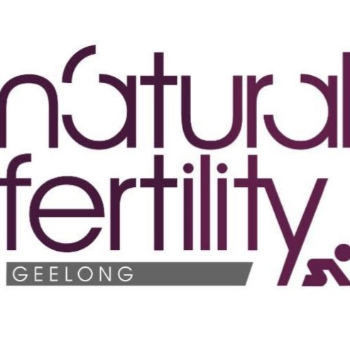 Natural Fertility Geelong | health | 293 Latrobe Terrace, Geelong VIC 3219, Australia | 0342165223 OR +61 3 4216 5223