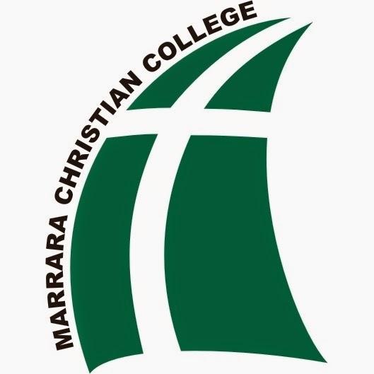 Marrara Christian College | school | Cnr of McMillans Rd & Amy Johnson Ave, Marrara NT 0812, Australia | 0889202000 OR +61 8 8920 2000
