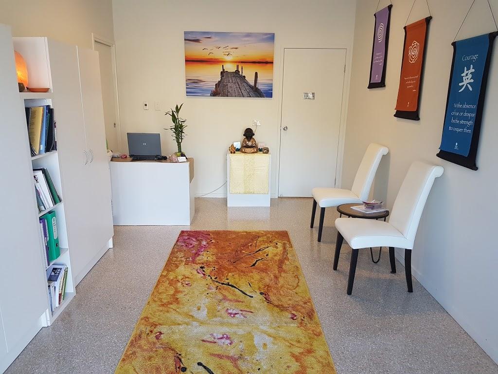 Home To Healing   health   2/166 Birdwood Rd, Carina Heights QLD 4152, Australia   0407191184 OR +61 407 191 184