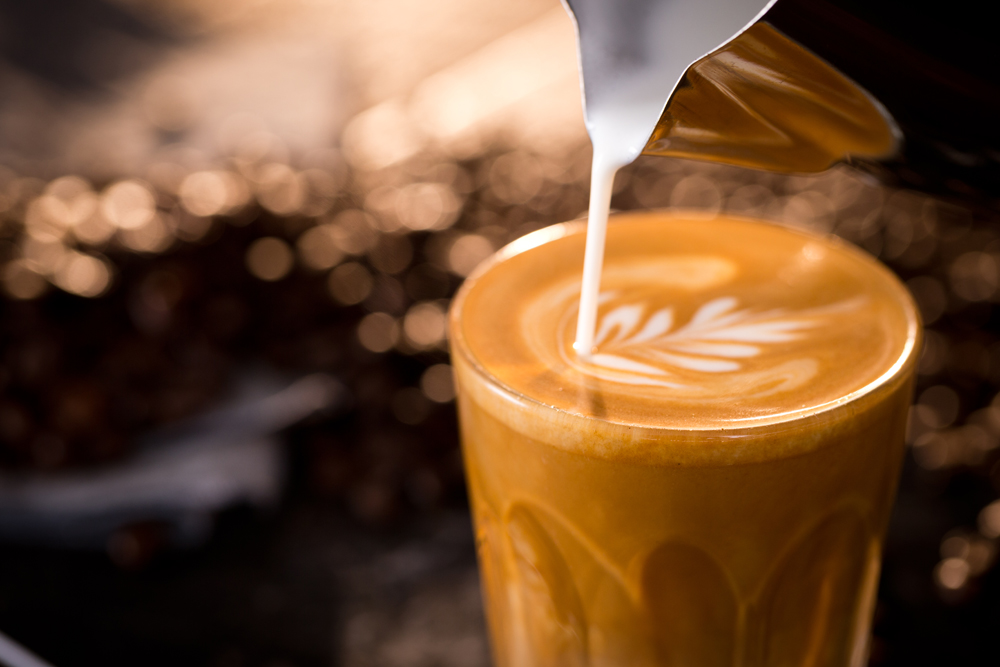 The Coffee Club Café - Townsville Castletown | cafe | 79/35 Kings Rd, Pimlico QLD 4812, Australia | 0747715744 OR +61 7 4771 5744
