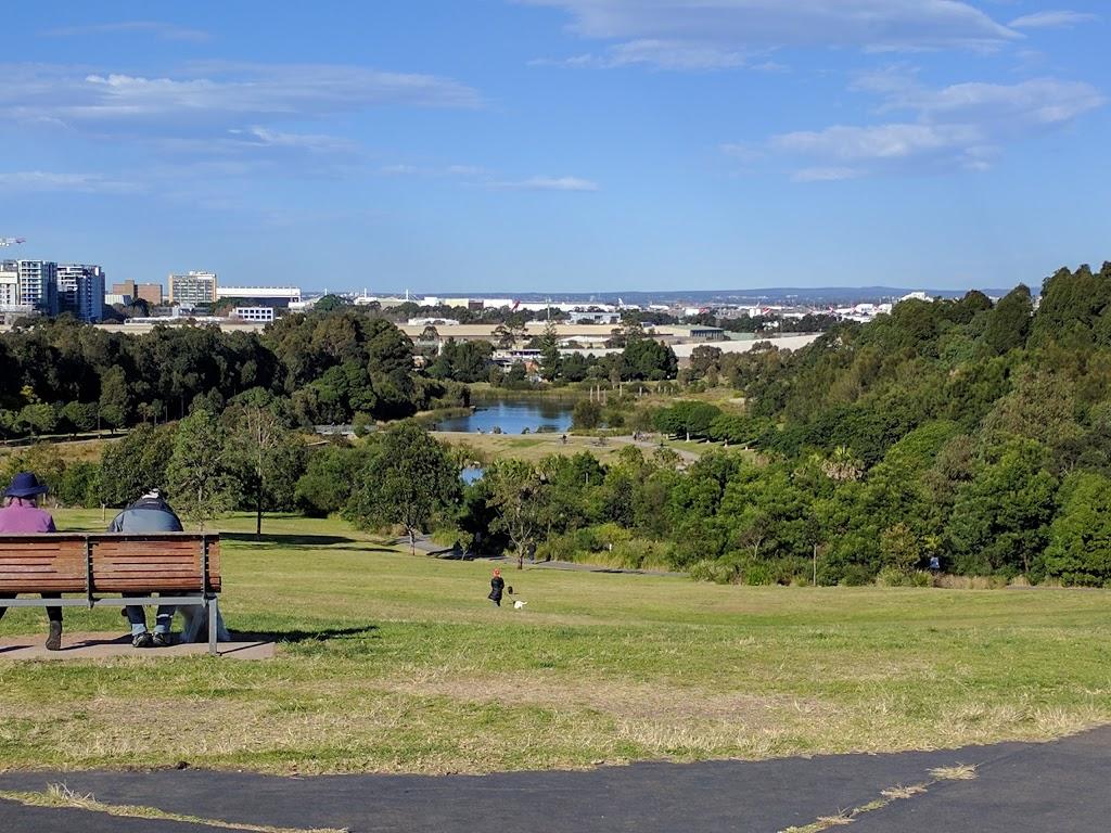Alan Davidson Oval   park   400 Sydney Park Rd, Alexandria NSW 2015, Australia   0292467708 OR +61 2 9246 7708