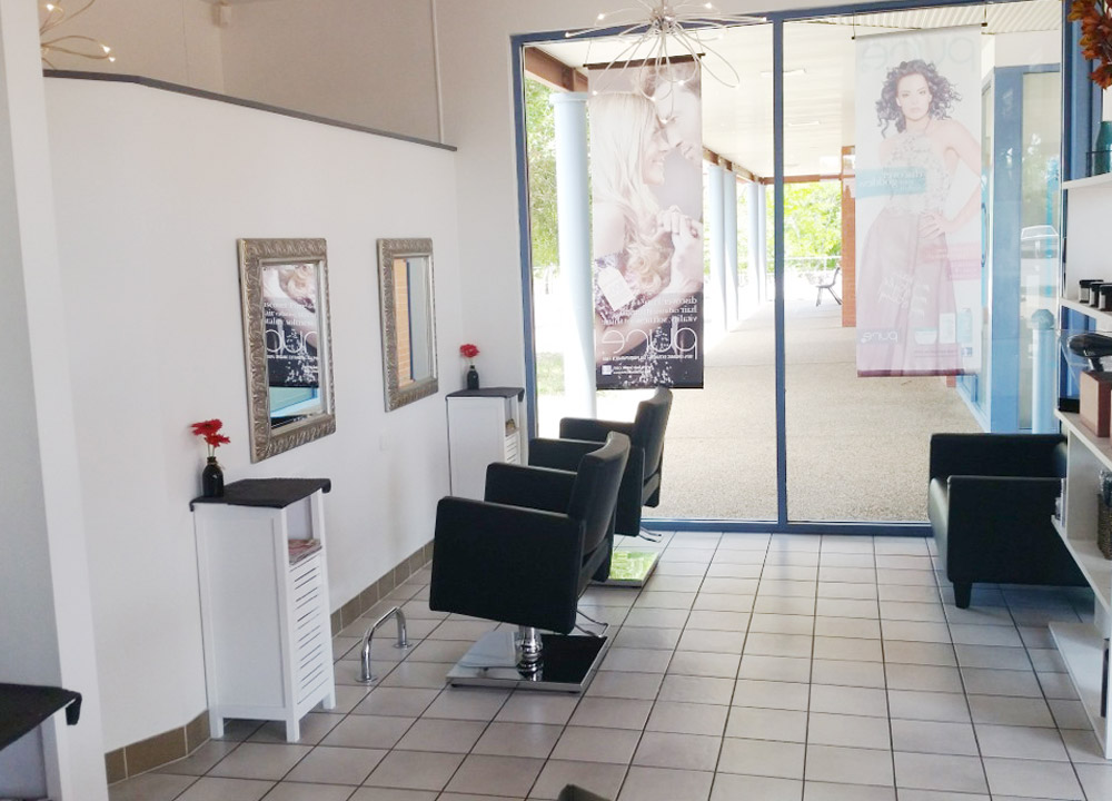 Hair Journey | hair care | 2 Tiptree Cres, Palmerston ACT 2913, Australia | 0498555127 OR +61 498 555 127