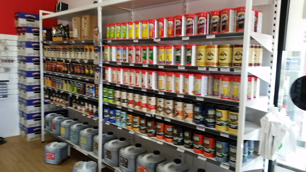Better Brewer | store | 1/94 Wises Rd, Buderim QLD 4556, Australia | 0754432867 OR +61 7 5443 2867