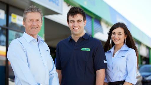 TYREPLUS Gregory Hills | car repair | 1/2 Holborn Circuit, Gregory Hills NSW 2557, Australia | 0246478333 OR +61 2 4647 8333