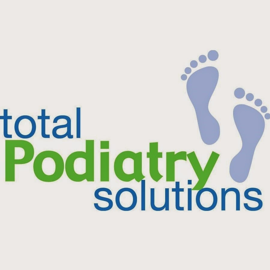 Total Podiatry Solutions | doctor | Suite 3a/289 Brunker Rd, Adamstown NSW 2289, Australia | 0249527131 OR +61 2 4952 7131