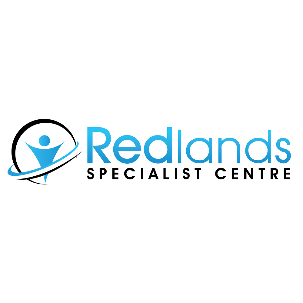 Redlands Specialist Centre - respiratory and sleep consultations | health | 19/16 Weippin St, Cleveland QLD 4163, Australia | 0731935412 OR +61 7 3193 5412