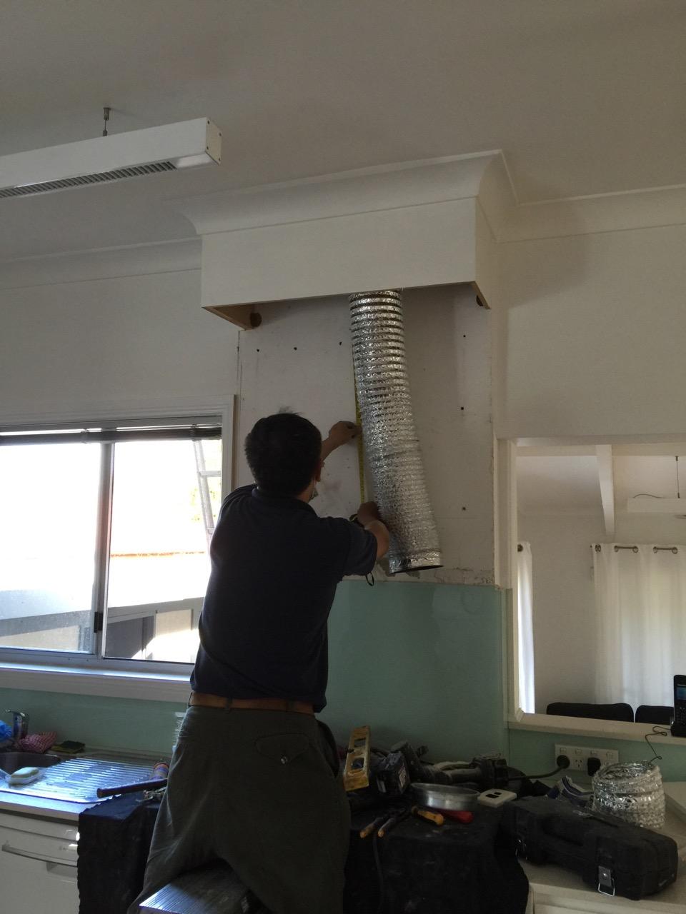 Ben Appliance | home goods store | 4/11-13 Treacy St, Hurstville NSW 2220, Australia | 0295805173 OR +61 2 9580 5173