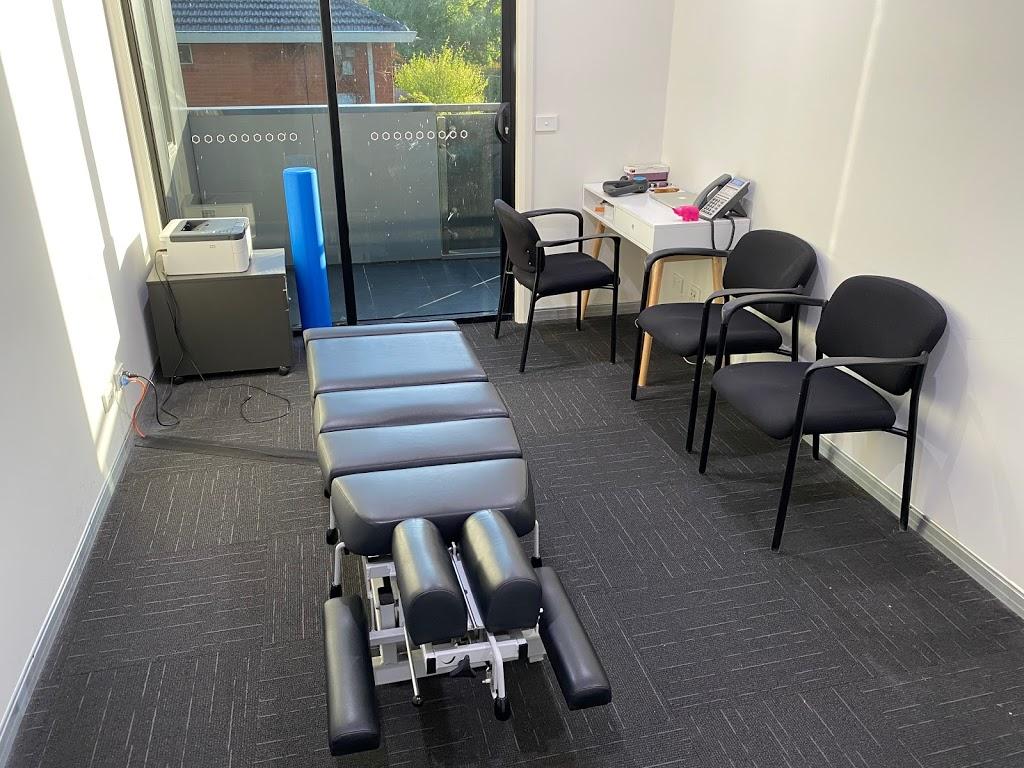 Elite Function Chiro   hospital   171 Stud Rd, Wantirna South VIC 3152, Australia   0406009325 OR +61 406 009 325