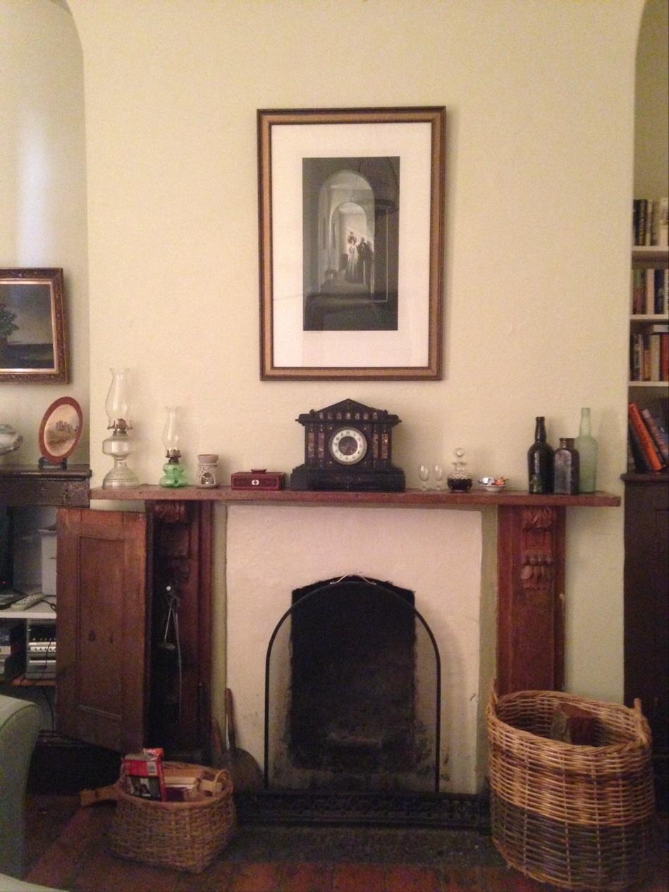 No.1 William St | lodging | 1 William St, Port Fairy VIC 3284, Australia | 0359832219 OR +61 3 5983 2219