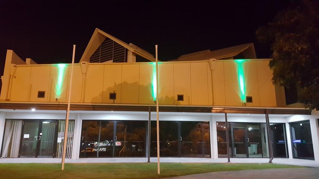 Anglican Church Robina   church   186 Robina Town Centre Dr, Robina QLD 4226, Australia   0755787444 OR +61 7 5578 7444