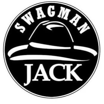 Swagman Jack On Oke | cafe | 14 Oke St, Ouyen VIC 3490, Australia | 0412416701 OR +61 412 416 701