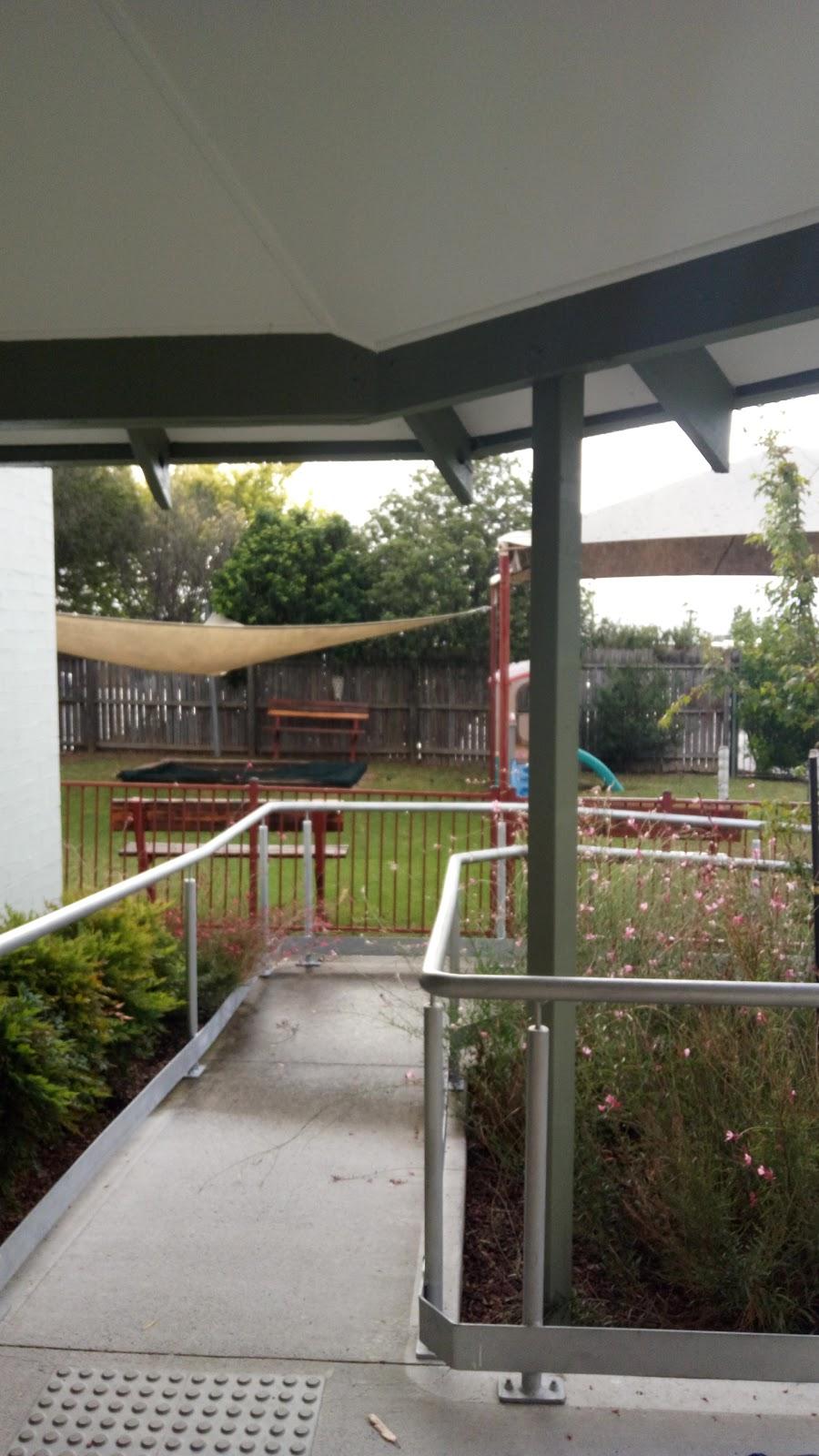 Oak Flats Anglican Church | church | 35 Fisher St, Oak Flats NSW 2529, Australia | 0242566464 OR +61 2 4256 6464