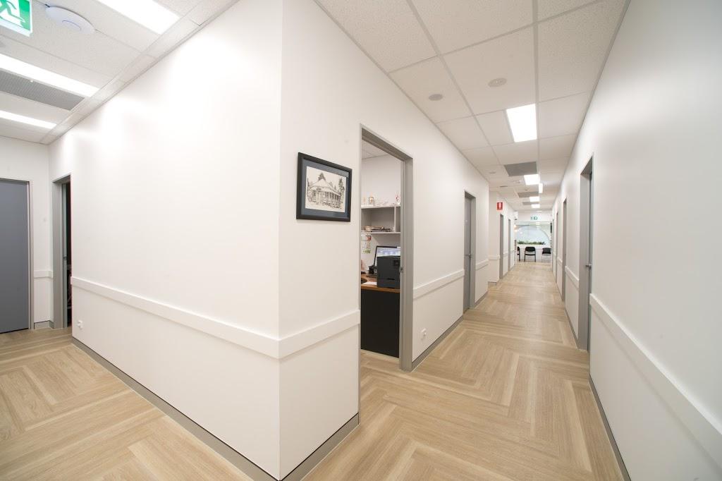 Beaudesert Family Practice | hospital | Beaudesert Fair Shopping Centre, 38 William St, Beaudesert QLD 4285, Australia | 0755413111 OR +61 7 5541 3111