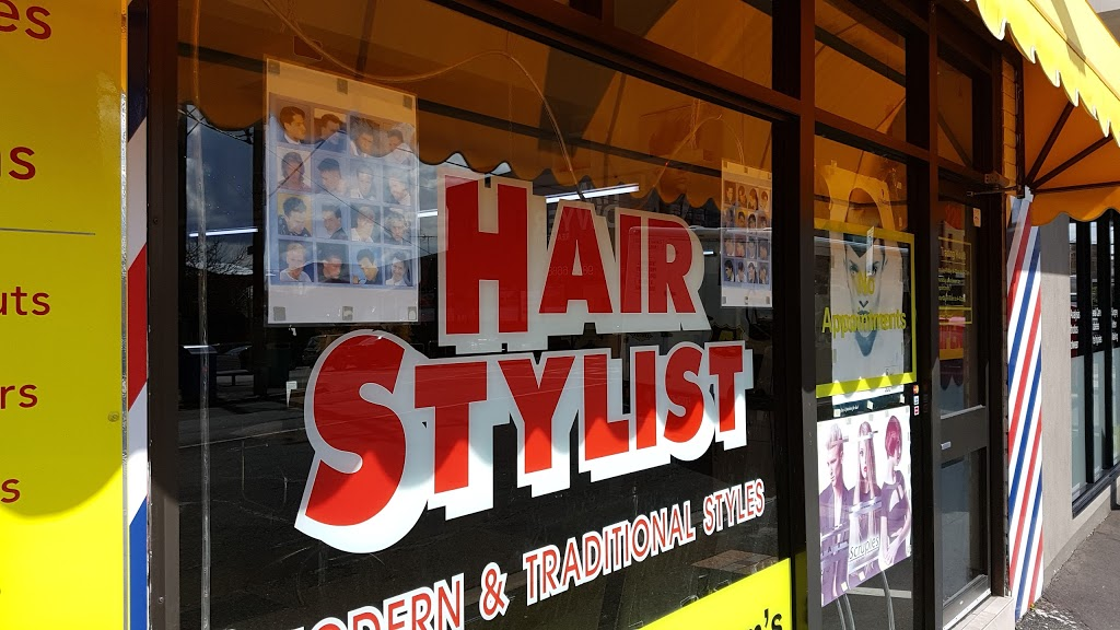 5 Star Cuts | hair care | 226 High St, Ashburton VIC 3147, Australia | 0398860563 OR +61 3 9886 0563