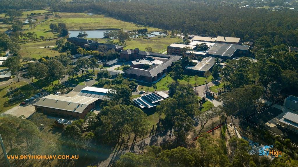 Jehovah's Witnesses | church | 12-14 Zouch Rd, Denham Court NSW 2565, Australia | 0298295600 OR +61 2 9829 5600