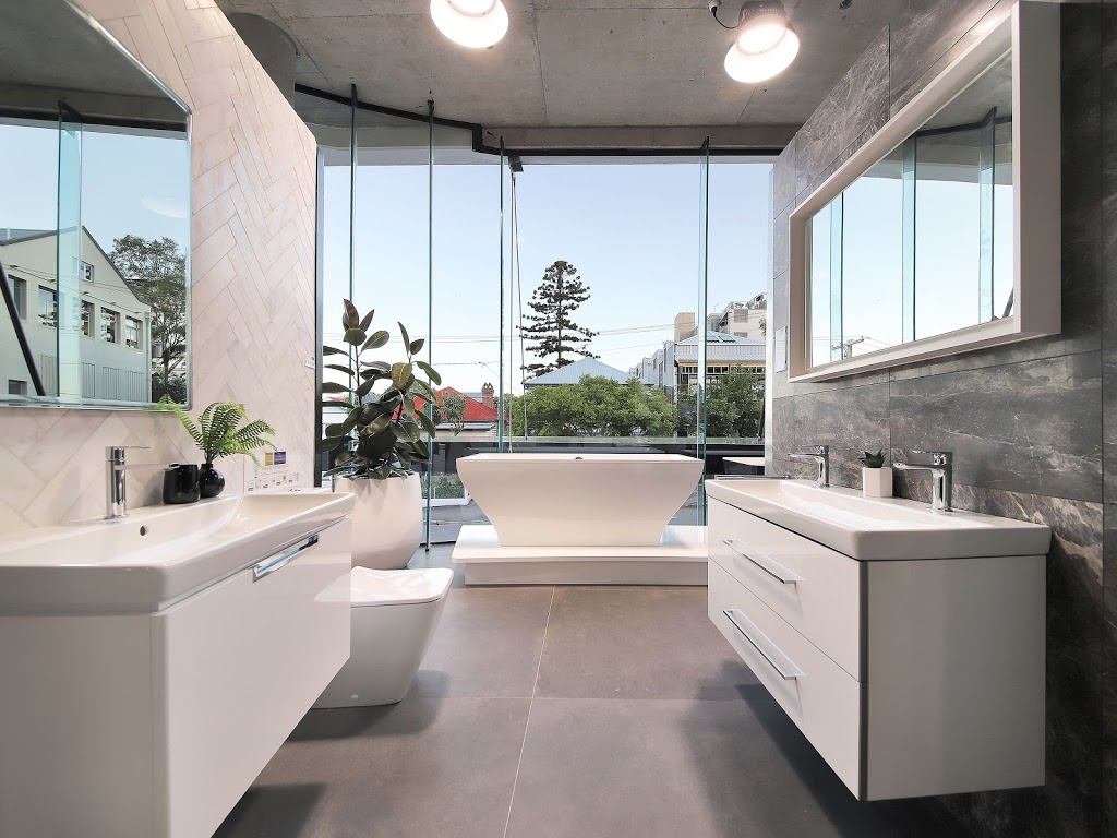 arthaus Bathroom & Kitchen | furniture store | Level 1 | 22, Arthur St, Fortitude Valley QLD 4006, Australia | 0732526111 OR +61 7 3252 6111