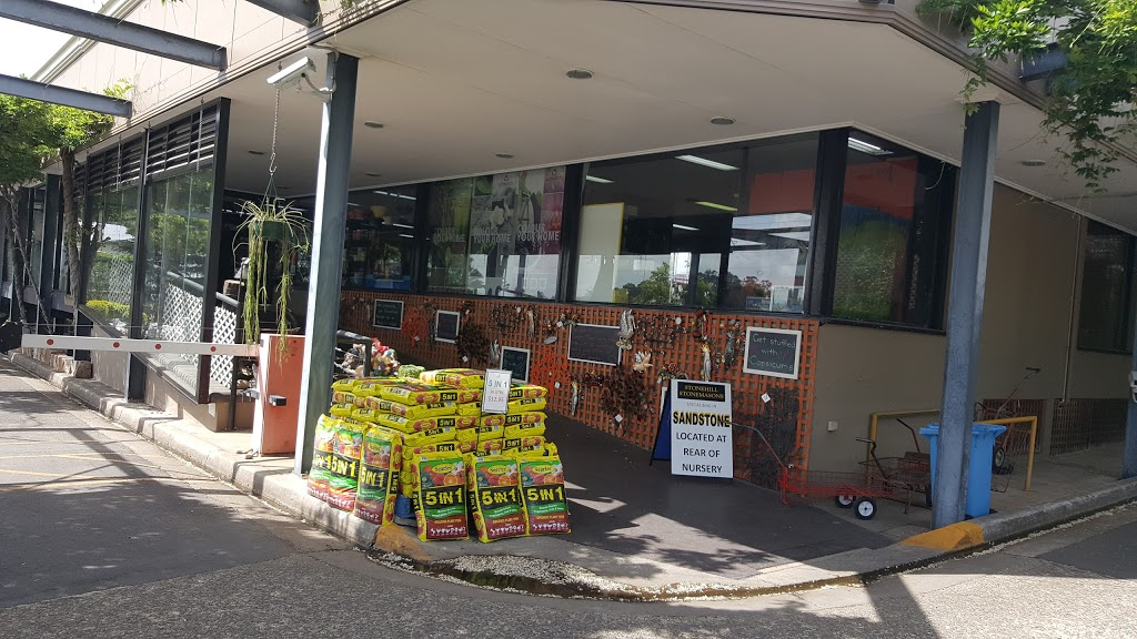 Bonnyrigg Garden Centre | store | Elizabeth Dr, Bonnyrigg NSW 2177, Australia | 0296105366 OR +61 2 9610 5366