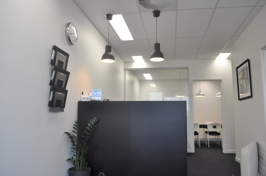 LaBlack Lawyers | lawyer | unit 6/21 Technology Dr, Augustine Heights QLD 4300, Australia | 0731931200 OR +61 7 3193 1200