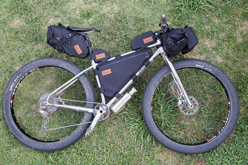 Hunt Bikes | bicycle store | Anzac Park, Reid ACT 2612, Australia | 0478112662 OR +61 478 112 662