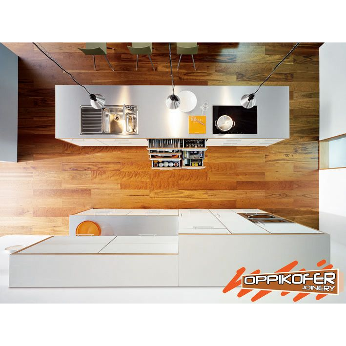 Quality Kitchens Canberra By Oppikofer | furniture store | Lower Ground Floor, Suite 12, 20/143 London Circuit, Canberra ACT 2601, Australia | 0414785323 OR +61 414 785 323