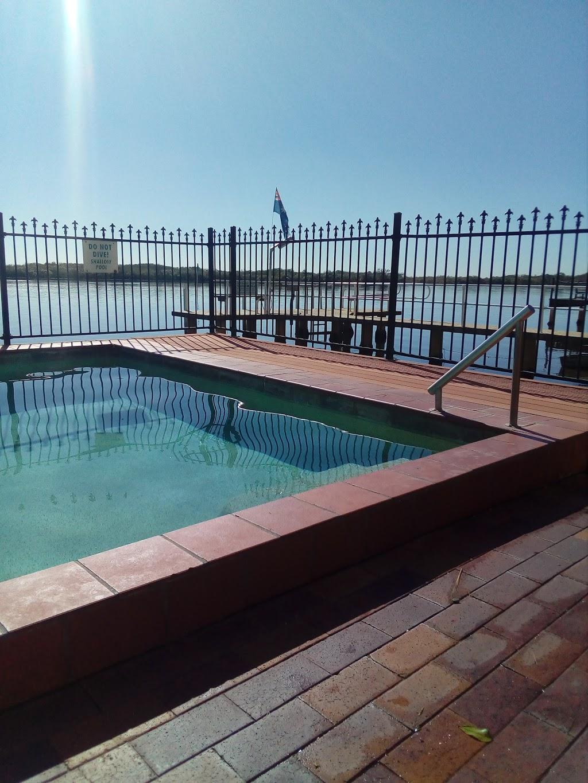 Banyandah Towers | lodging | 150 Duporth Ave, Maroochydore QLD 4558, Australia | 0754436911 OR +61 7 5443 6911
