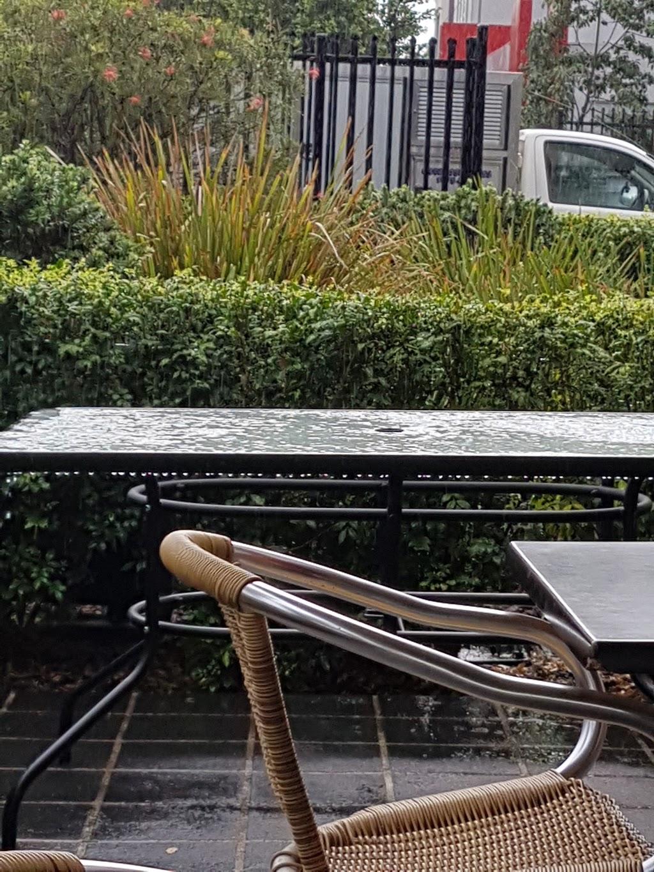 Aqua Bella Cafe | cafe | 30 Glendenning Rd, Glendenning NSW 2761, Australia | 0296754850 OR +61 2 9675 4850