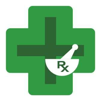 Thornlands Pharmacy | convenience store | 2/3 Cleveland Redland Bay Road, Thornlands QLD 4164, Australia | 0734882266 OR +61 7 3488 2266