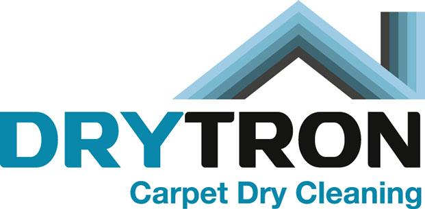 Drytron Mildura | laundry | 185 Tenth St, Mildura VIC 3500, Australia | 0476398266 OR +61 476 398 266