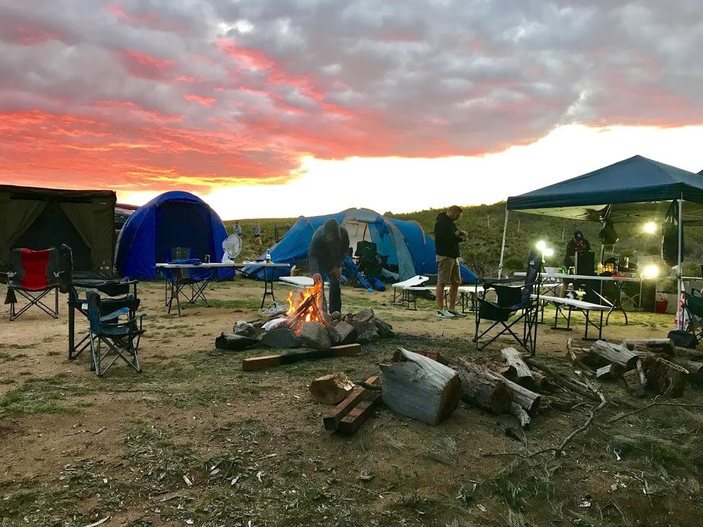 Platypus Valley Riverside Camping   campground   Brayton NSW 2579, Australia   0411040848 OR +61 411 040 848