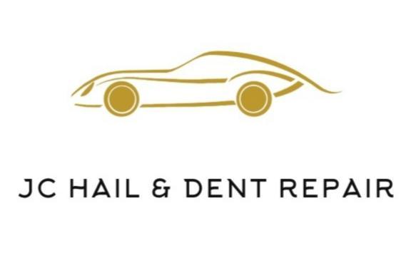 JC Hail & Dent Repair | car repair | Unit 8/79 Williamson Rd, Ingleburn NSW 2565, Australia | 0287294265 OR +61 2 8729 4265