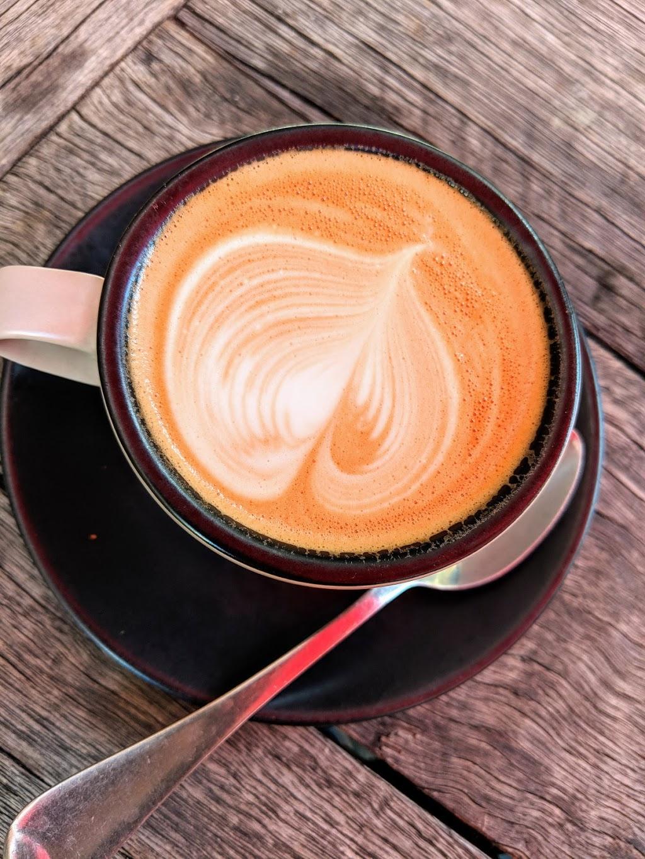 Urban Foodologist | cafe | Moore Park NSW 2021, Australia
