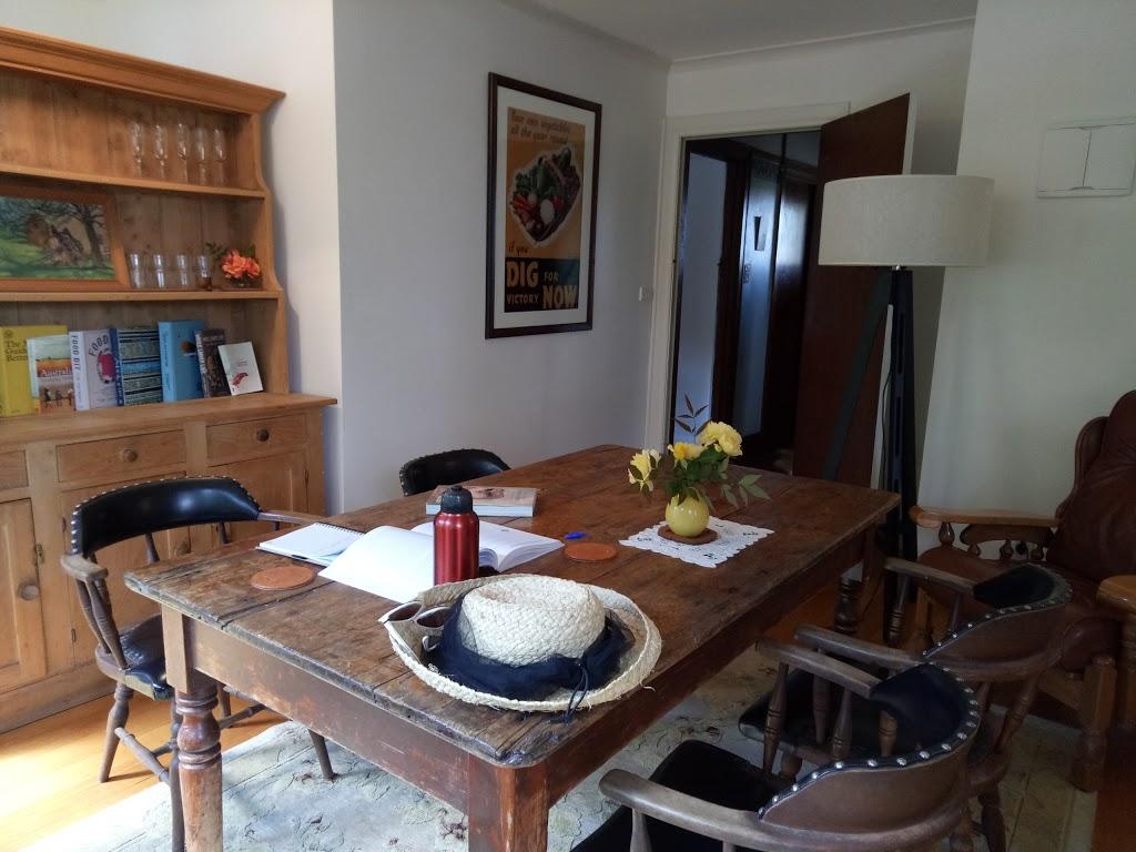 Tarndie | cafe | 37 Roseneath Rd, Warncoort VIC 3243, Australia | 0352336241 OR +61 3 5233 6241