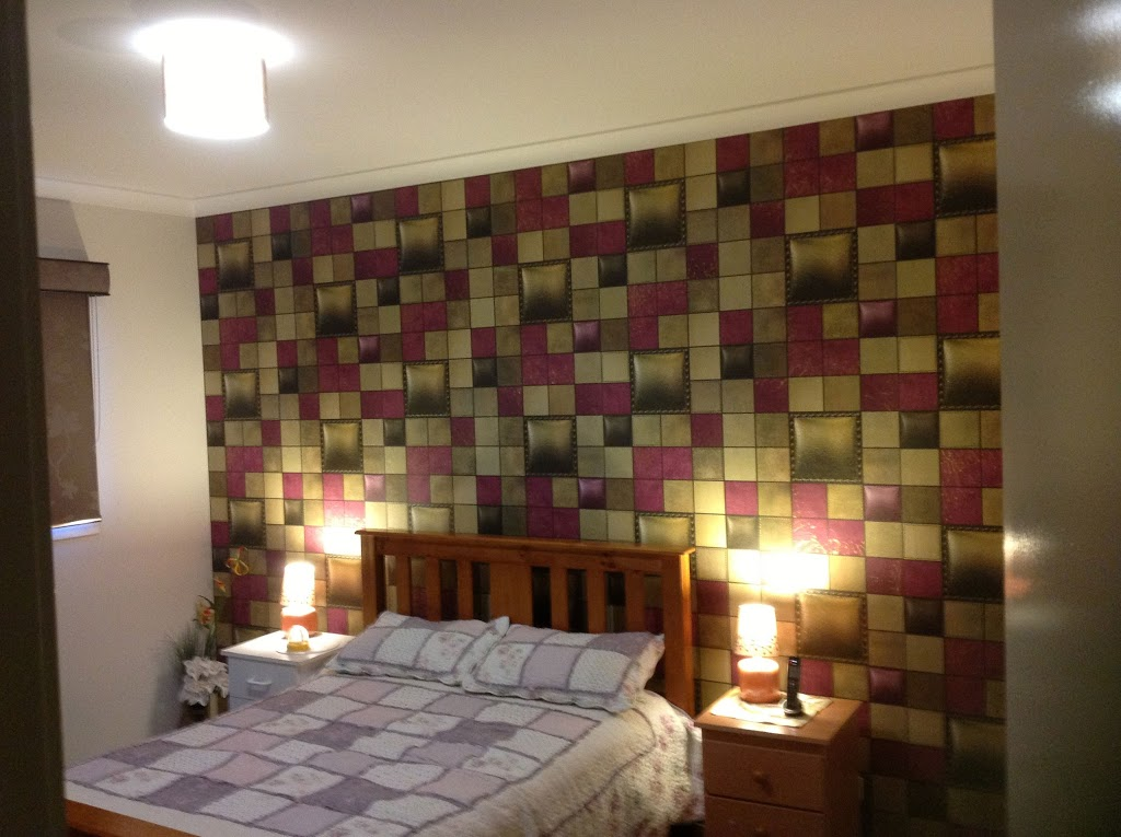 LUXwallpaper - Vinyl wallpaper/Vinyl floor planks/Quality Blinds | home goods store | lot 29/632-642 Clayton Rd, Clayton South VIC 3169, Australia | 0425534684 OR +61 425 534 684