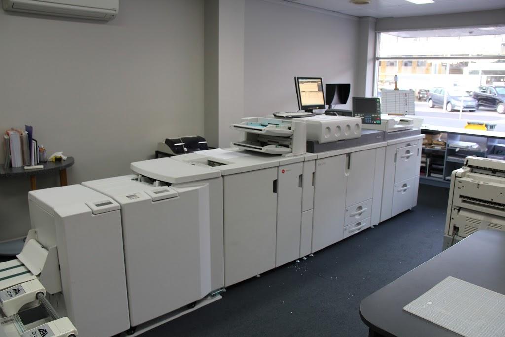 RBC Hobart | store | 219 Murray St, Hobart TAS 7000, Australia | 0362101200 OR +61 3 6210 1200