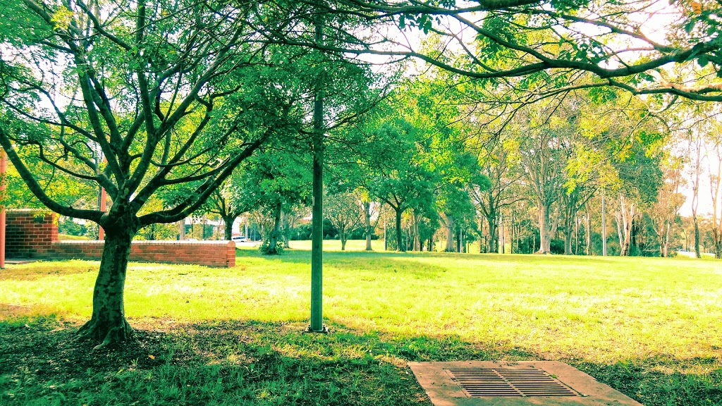 TAFE NSW - Nepean, Kingswood | university | 12/44 OConnell St, Kingswood NSW 2747, Australia | 131601 OR +61 131601