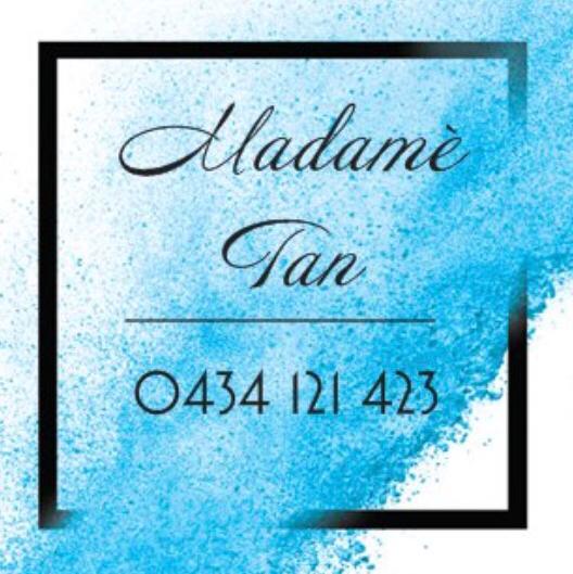 Madamè Tan | Tan | Teeth Whitening | Lashes | dentist | Wodonga Cres, Thomastown VIC 3074, Australia | 0434121423 OR +61 434 121 423