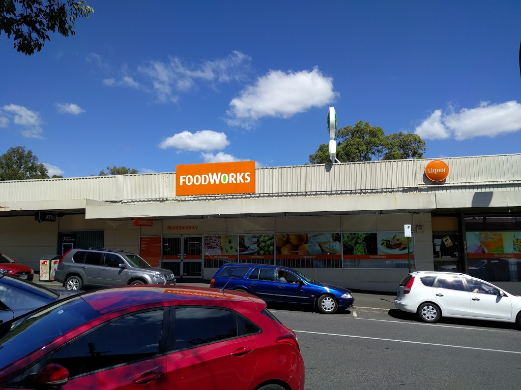 FoodWorks | supermarket | 49-55 Were St, Montmorency VIC 3094, Australia | 0394351750 OR +61 3 9435 1750