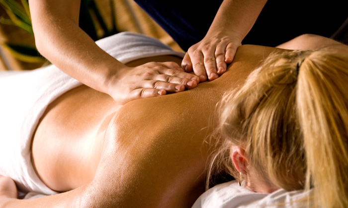 Deep Tissue Massage Therapy | health | 23 Borrack Square, Altona North VIC 3025, Australia | 0426070872 OR +61 426 070 872