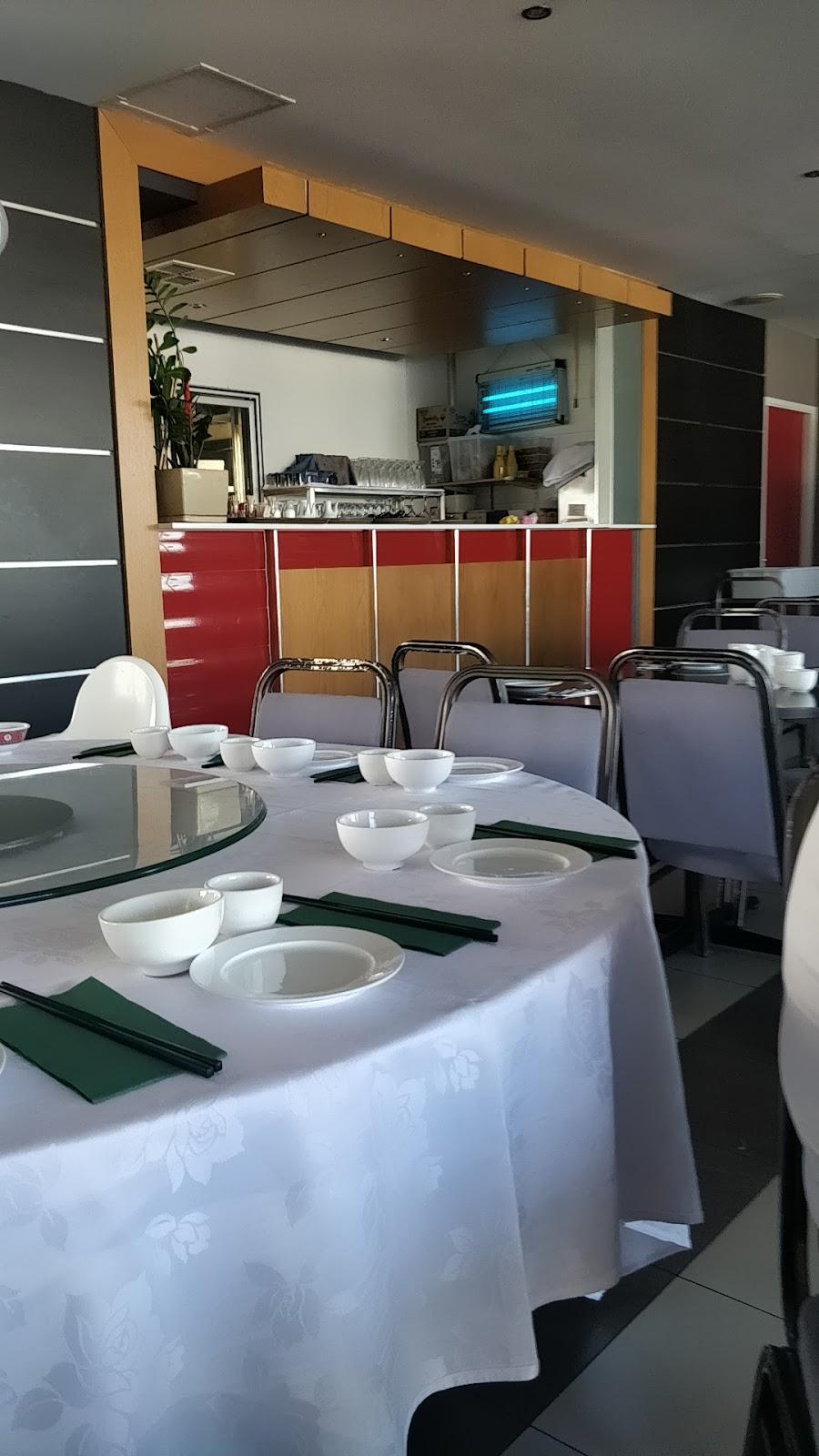 Golden BBQ Seafood Restaurant | restaurant | 280 Bannister Rd, Canning Vale WA 6155, Australia | 0894561368 OR +61 8 9456 1368