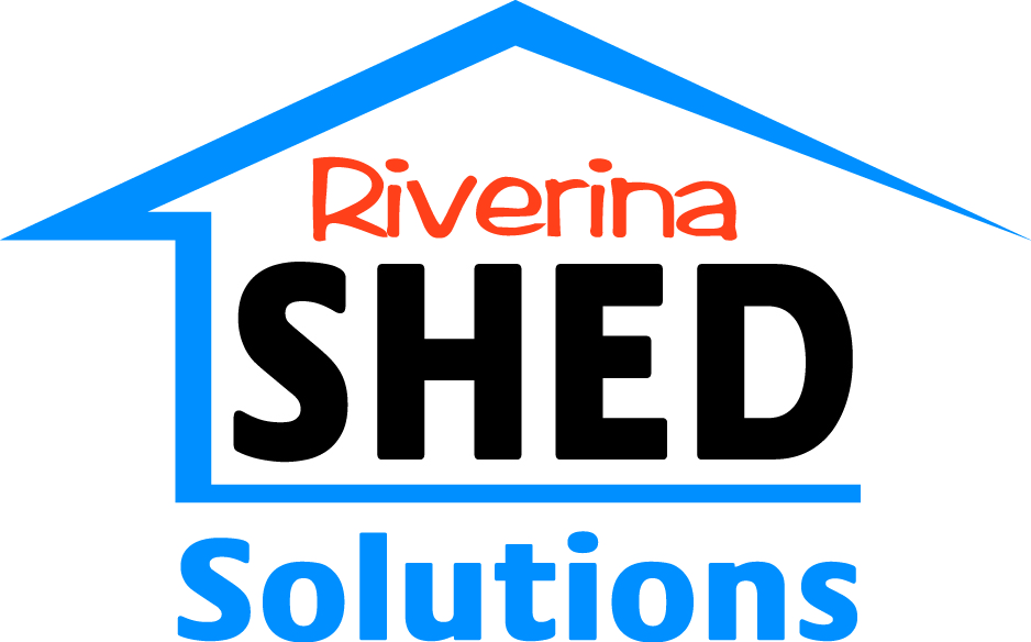 Riverina Shed Solutions | general contractor | Shed3/136-142 Wakaden St, Griffith NSW 2680, Australia | 0400350872 OR +61 400 350 872