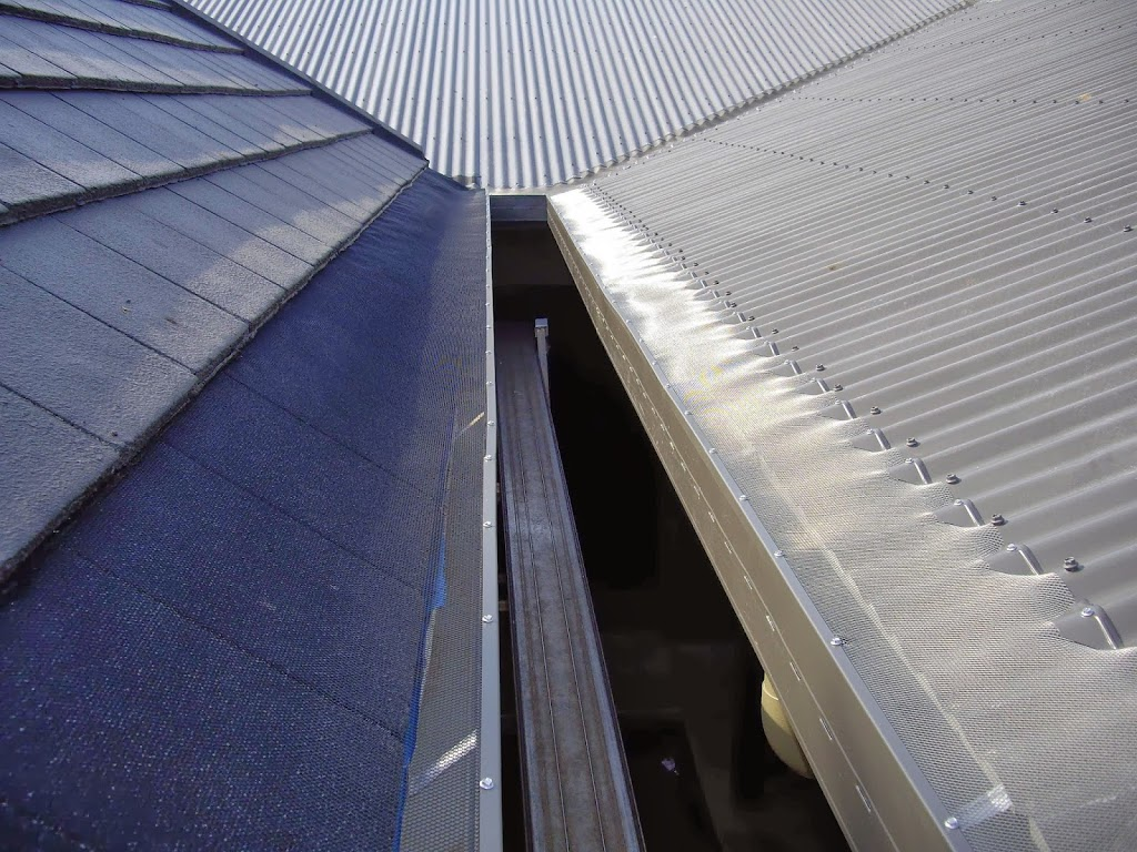 NQ Gutter Solutions | roofing contractor | 24 Dillon St, Bungalow QLD 4870, Australia | 1800900716 OR +61 1800 900 716