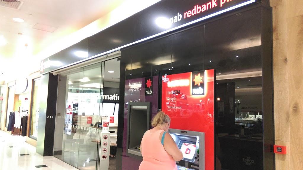 NAB branch   bank   Shop 3209, Redbank Plaza, 1 Collingwood Dr, Redbank QLD 4301, Australia   132265 OR +61 132265
