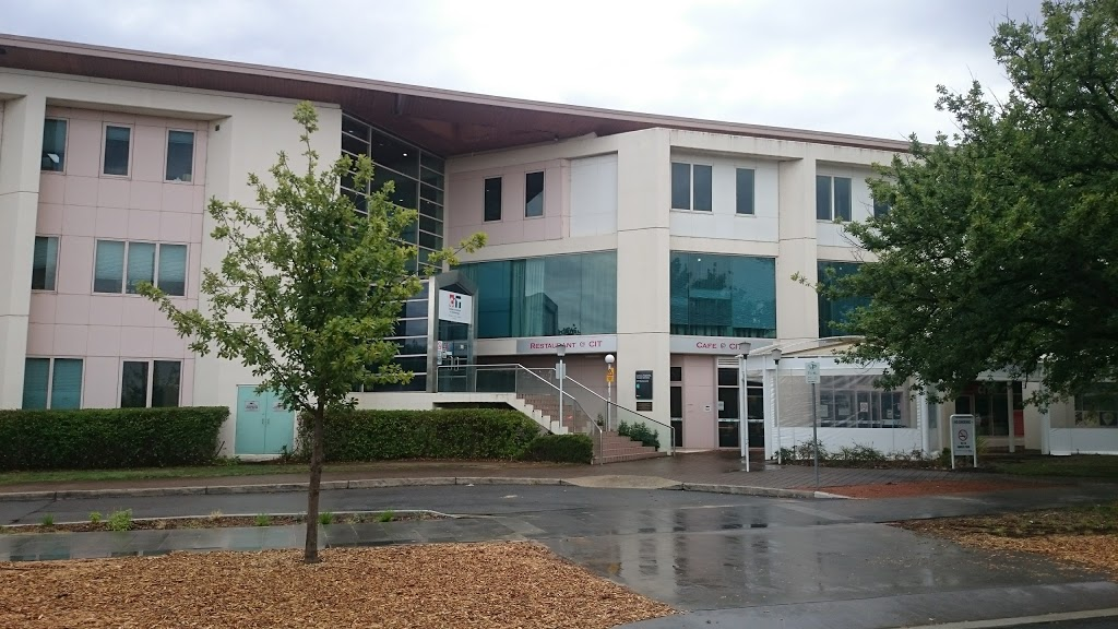 CIT Restaurant - K Block CIT Reid | restaurant | 1, Canberra Institute of Technology, K Block, 37 Constitution Ave, Reid ACT 2612, Australia | 0262073132 OR +61 2 6207 3132