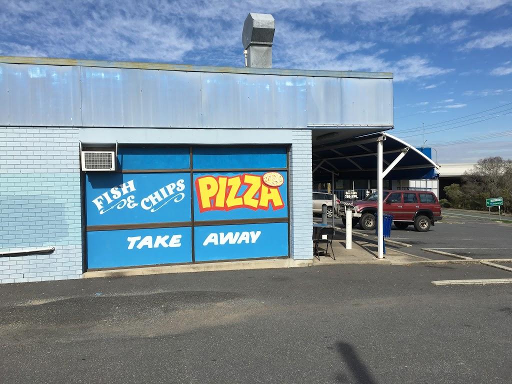 Bethania Takeaway & Pizza Bar | meal takeaway | 3 King Arthur Blvd, Bethania QLD 4205, Australia | 0732009575 OR +61 7 3200 9575