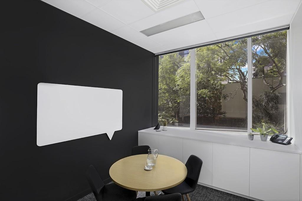McKillop Legal | lawyer | 205/3-5 Stapleton Ave, Sutherland NSW 2232, Australia | 0295212455 OR +61 2 9521 2455